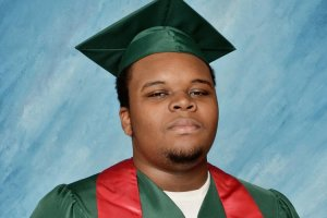 mikebrown_t750x550