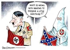 confederateflag3